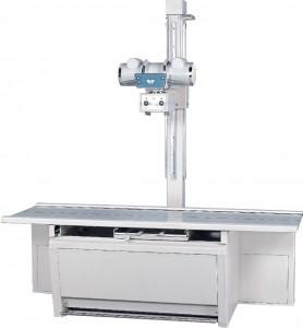 500mA-Surgical-X-Ray-Equipment-Medical-X-Ray-Machine-PLD5000B-
